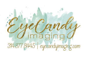 Eye Candy Imaging