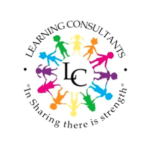 Learning Consultants