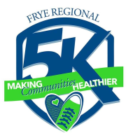 Making Communities Healthier 5k Run/Walk