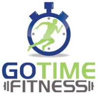 Go Time Fitness Challenge 2017
