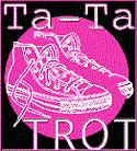 Ta Ta Trot 5k Run / Walk