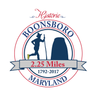 Boonsboro 225th Anniversary Race: 2.25 Mile & Fitness Challenge