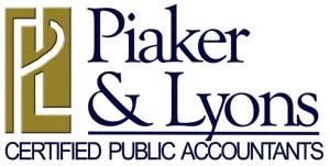 Piaker & Lyons, Certified Public Accountants