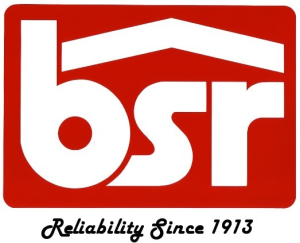 BSR Roofing