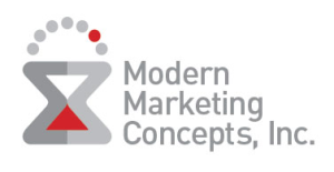 Modern Marketing Concepts, Inc.