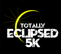 Totally Eclipsed 5k