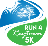 Run for Raytown