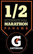 Panama Half Marathon
