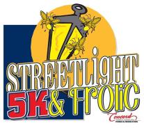 Streetlight 5K