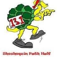 Sheshequin Path Half
