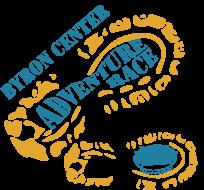 Byron Center Adventure Race