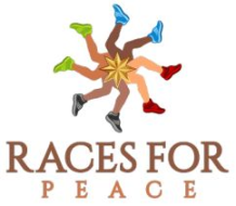 Choose Peace 5K Cleveland