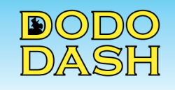 Dodo Dash 5k Fun Run