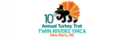 Twin Rivers YMCA Turkey Trot 5k & 10k