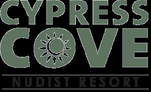 Cypress Cove Resort