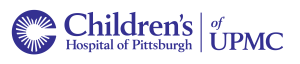 Children's Hospital of Pittsburgh of UPMC