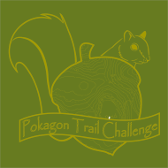 Pokagon Trail Challenge - CANCELLED