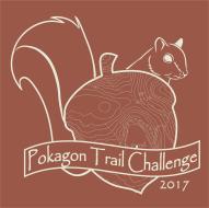 Pokagon Trail Challenge