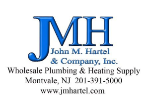 JM Hartel & Co., Inc