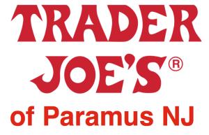 Trader Joe's of Paramus