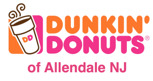 Dunkin Donuts of Allendale