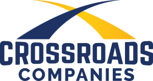 Crossroads Company