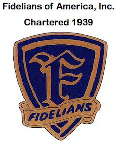 Fidelians of America, Inc.