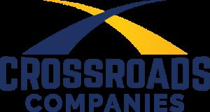 Crossroads Companies