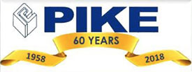 Pike Construction