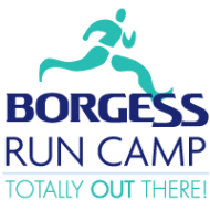 Borgess Run Camp