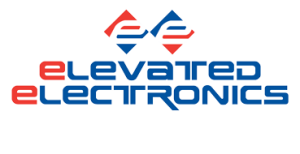 Elevated Electronics