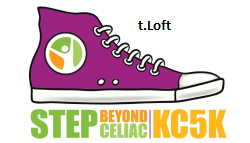 T.Loft
