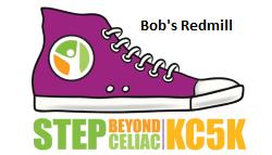 Bob's Redmill