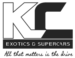 KC Exotic