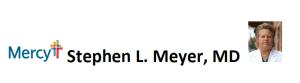 Stephen L. Meyer MD