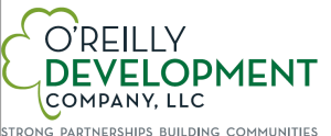 O'Reilly Development Company
