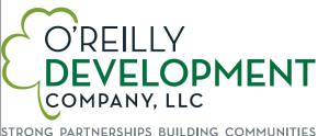 O'Reilly Development Company