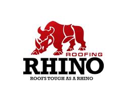 Rhino Roofing KC