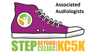 Associated Audiologists