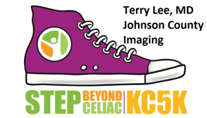 Terry Lee, MD - Johnson County Imaging