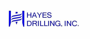 Hayes Drilling