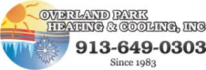 Overland Park Heating & Cooling