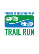 Friends of the Riverfront Trail Run