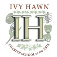 Ivy Hawn 5K Run and Walk