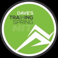 DAVE'S MIT - SPRING '21