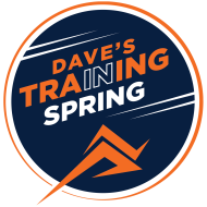 DAVE'S MIT - SPRING '22