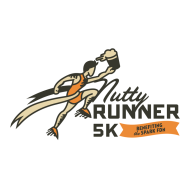 Nutty Runner 5K