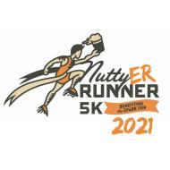 NuttyER Runner 2021