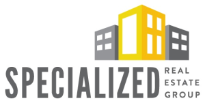 Specialized Real Estate Group