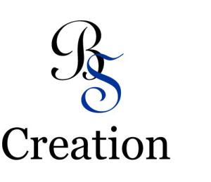 BS Creation
